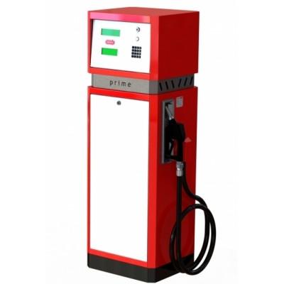 Колонка топливораздаточная ПРАЙМ 1 продукт 50-130л/мин
