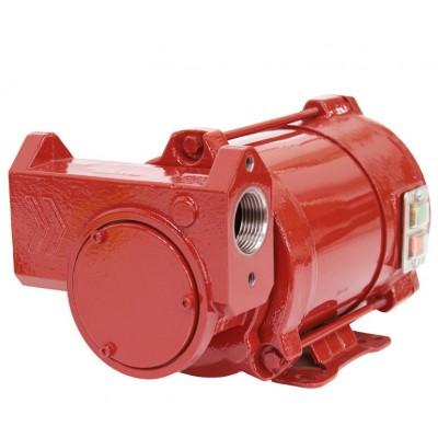 Насос для бензина керосина ДТ АТЕХ Gespasa IRON-50 ЕХ 50 л/мин 220В