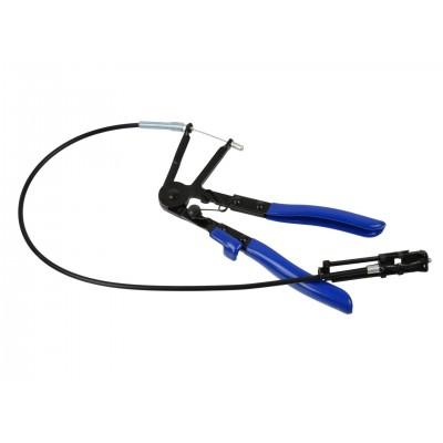 """Щипцы для хомутов тип -""""flexible"""" GEKO G01651"""