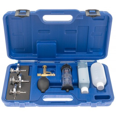 Тестер утечки охлаждающей жидкости в системе ASTA A-1025B