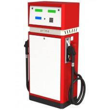 Колонка топливораздаточная ПРАЙМ 2 продукта 50-80л/мин