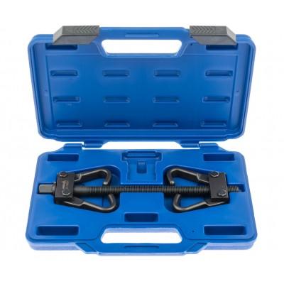 Универсальное уст-во для снятия (сжатия) пружин 105-150 мм ASTA A-1020T