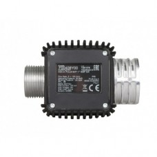 Счетчик Piusi K24 A Pulser M/F BSP Atex/IECEx
