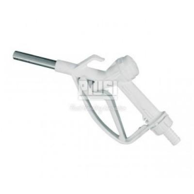 Пистолет Piusi для AdBlue мочевины