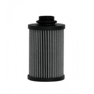 Картридж многоразовый фильтра Clear Сaptor 125 мк 100 л/мин для биодизеля, ДТ, бензина Piusi