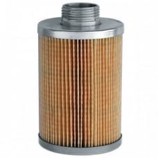 Картридж одноразовый фильтра Clear Сaptor 30 мк 70 л/мин для биодизеля, ДТ, бензина Piusi