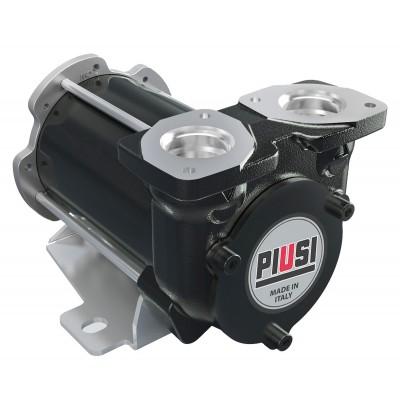 Насос для перекачки топлива Piusi BP 3000 24V/12V 3/4 BSP in-line