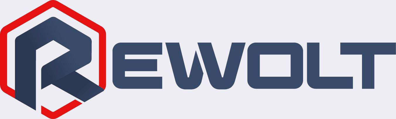 Rewolt.com.ua